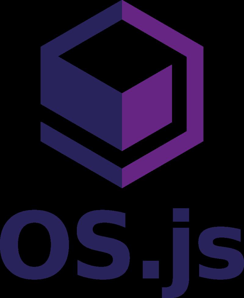 OS.js